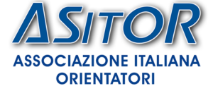 logo asitor