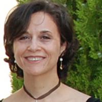 Anna Maria Iavazzo