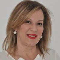 Claudia Diliberto