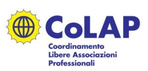 colap
