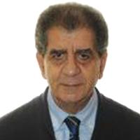 Giovanni Occhipinti