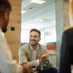 COMUNICATO STAMPA: Webinar sulla Flessibilità cognitiva e gli errori della mente: alla scoperta del pensiero agile